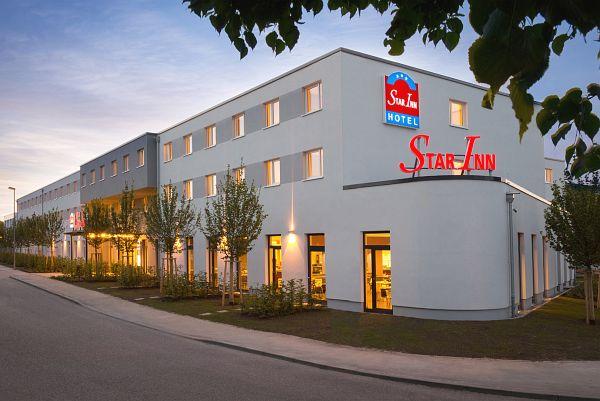 Casino Stuttgart Flughafen